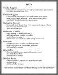 Billys_menu_2