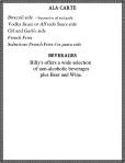 Billys_menu_5